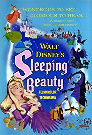 Sleeping Beauty (1959) Poster - Movie Forum, Cast, Reviews