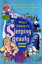 Sleeping Beauty (1959) Poster