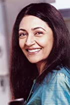Image of Deepti Naval