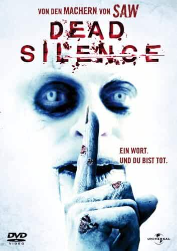 Dead Silence 2007 Hindi Dual Audio 720p BluRay full movie watch online freee download at movies365.lol
