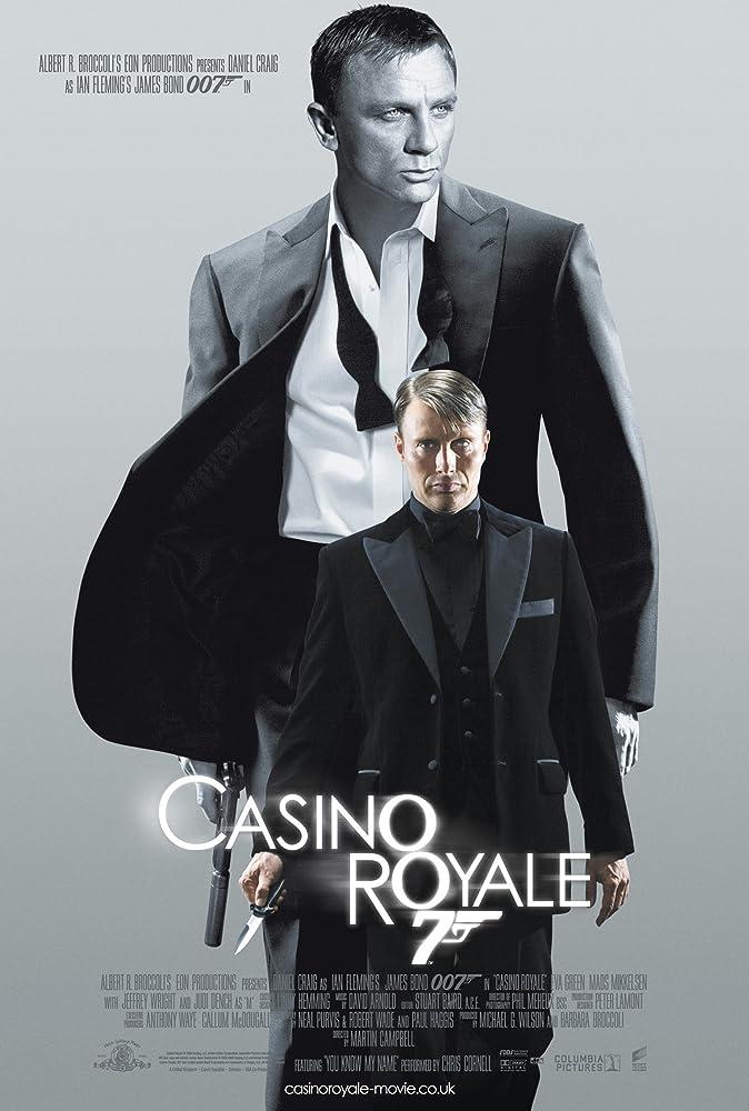 casino royale subtitles english 720p