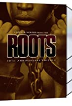 Primary image for Roots