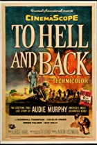 Image of To Hell and Back
