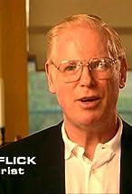 Vic Flick's primary photo