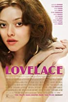 Image of Lovelace