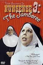 Image of Nunsense Jamboree