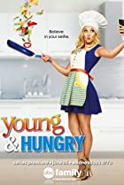 Image of Young & Hungry