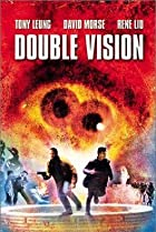 Double Vision (2002) Poster