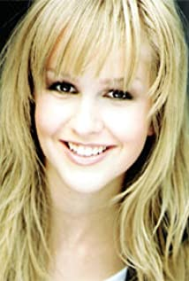 Esther Seibt Picture