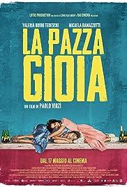 Like Crazy – La pazza gioia 2016, online subtitrat HD 720p – Filme Online HD Subtitrate in Romana 2017