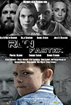 Primary image for Run Faster