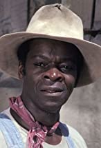 Brock Peters's primary photo