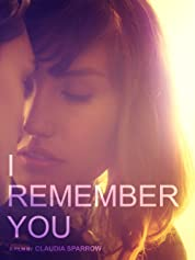 I Remember You (2015)