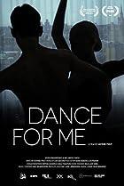 Image of Dans for mig
