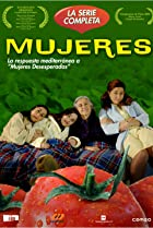 Image of Mujeres