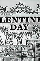 Image of Valentine's Day
