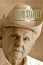 Image of The Ralph Stanley Story