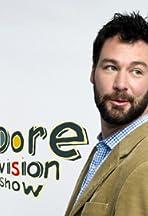 The Jon Dore Television Show