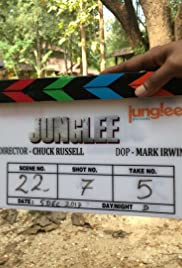 Junglee 2018 Full Movie Watch Online Putlockers Free HD Download