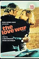 Image of The Love War