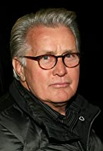 Martin Sheen's primary photo
