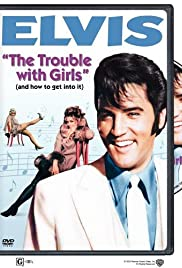 The Trouble with Girls