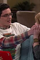 Image of Melissa & Joey: Don't Train on My Parade
