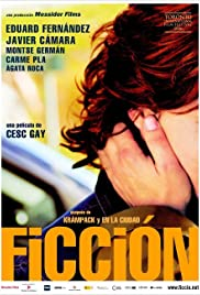 Ficció (2006) Poster - Movie Forum, Cast, Reviews