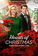 Sound of Christmas (TV Movie 2016) - IMDb