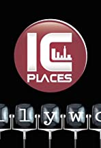 IC Places Hollywood
