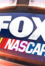 Primary image for NASCAR on Fox