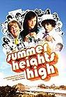 """""""Summer Heights High"""""""