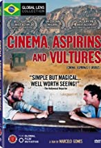 Primary image for Cinema, Aspirins and Vultures