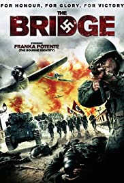 Die Brücke(2008) Poster - Movie Forum, Cast, Reviews