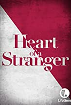 Primary image for Heart of a Stranger