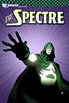 Image of The Spectre