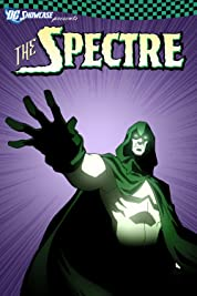 The Spectre (2010)