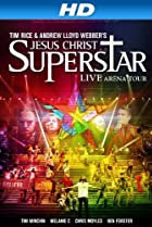 Image of Jesus Christ Superstar - Live Arena Tour