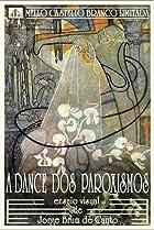 Image of A Dança dos Paroxismos