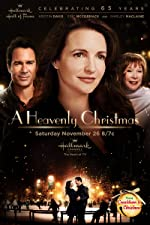 A Heavenly Christmas(2016)