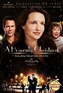 Christmas Oranges (2012) - IMDb
