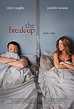 The Break Up(2006)