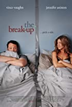 Image of The Break-Up