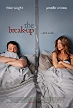 Primary image for The Break-Up