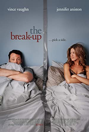 Break-Up,