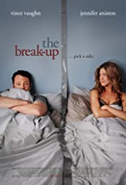 The Break-Up (Hindi)