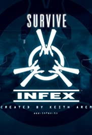 Infex Poster