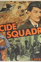 Image of Suicide Squadron
