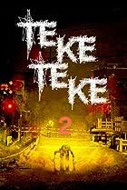 Image of Teketeke 2