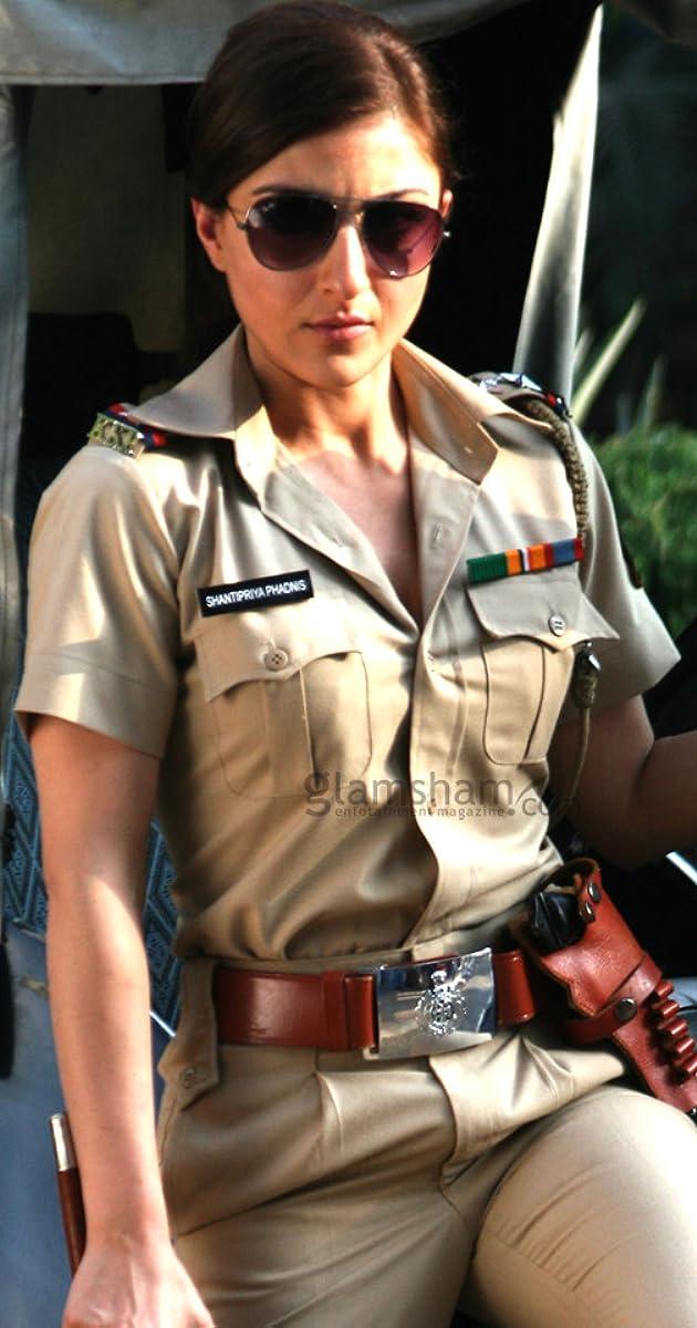 actress radha blue film 3gp free
